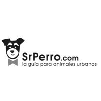 cabecerablog2