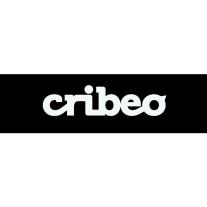 cribeo1