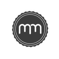 market-mentors_bin