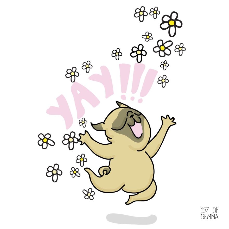 spring yay.jpg