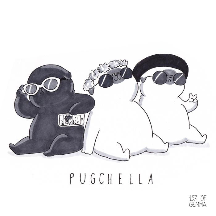 20160423_pugchella_LD