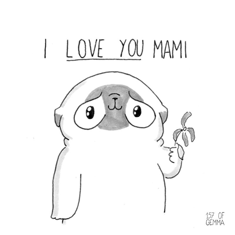 20160508_i love you mami_LR