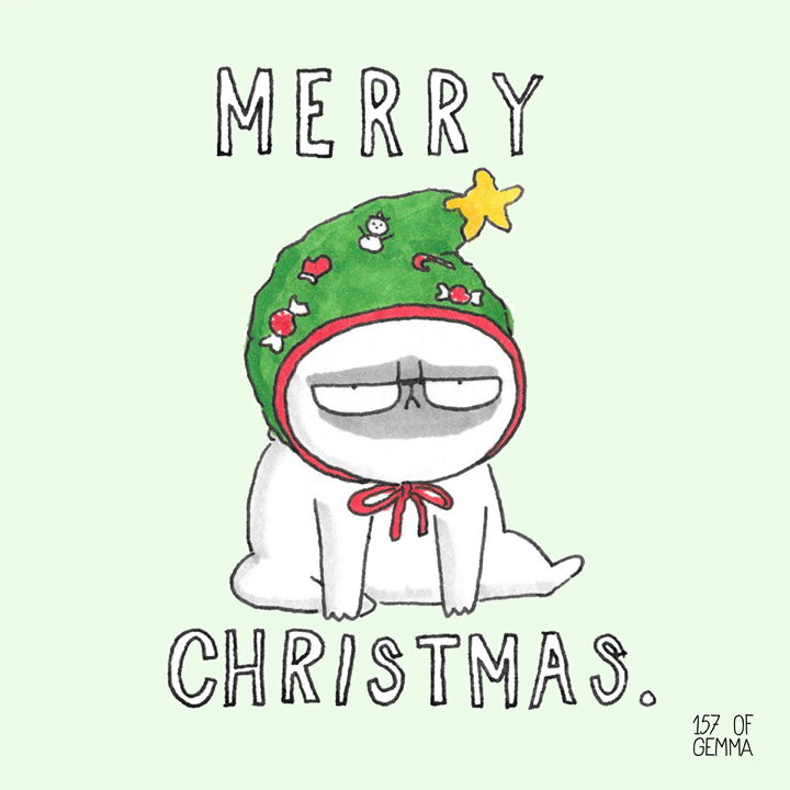 merry christmas_LR.jpg