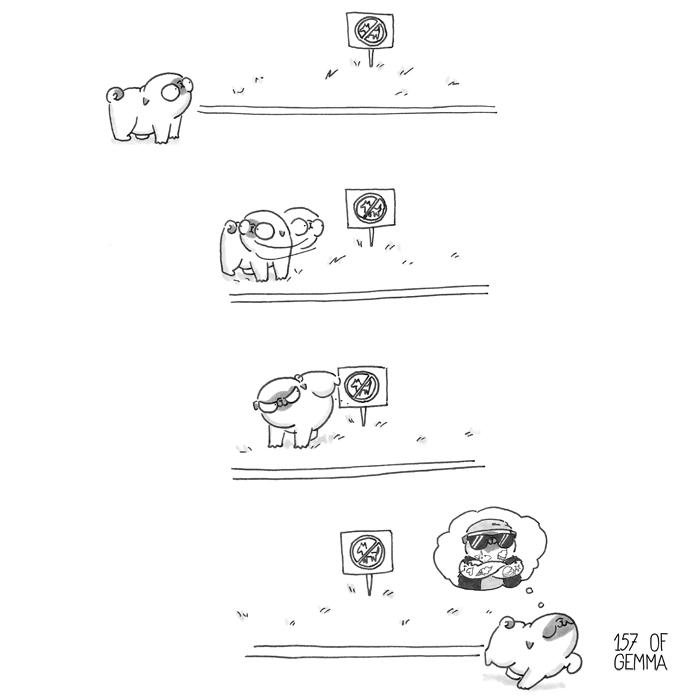 20170714_pug life_LR