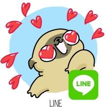 LINE 1024x1024_text