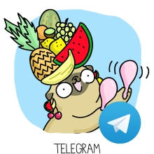 TELEGRAM 1024x1024_text