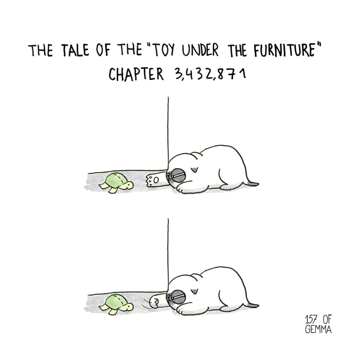 20180323_toy under furniture tale chapter_LR.jpg