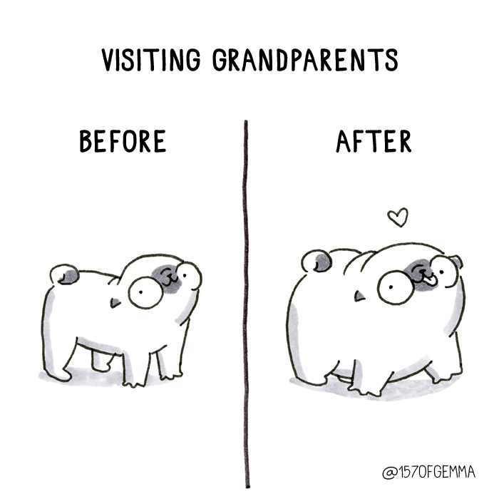 20180524_visiting grandparents_LR.jpg