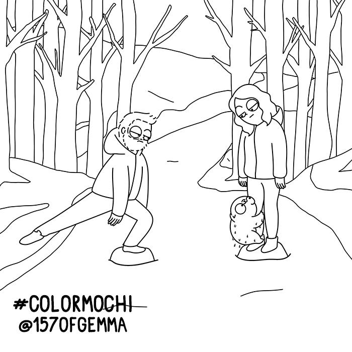 color mochi 7_157OFGEMMA