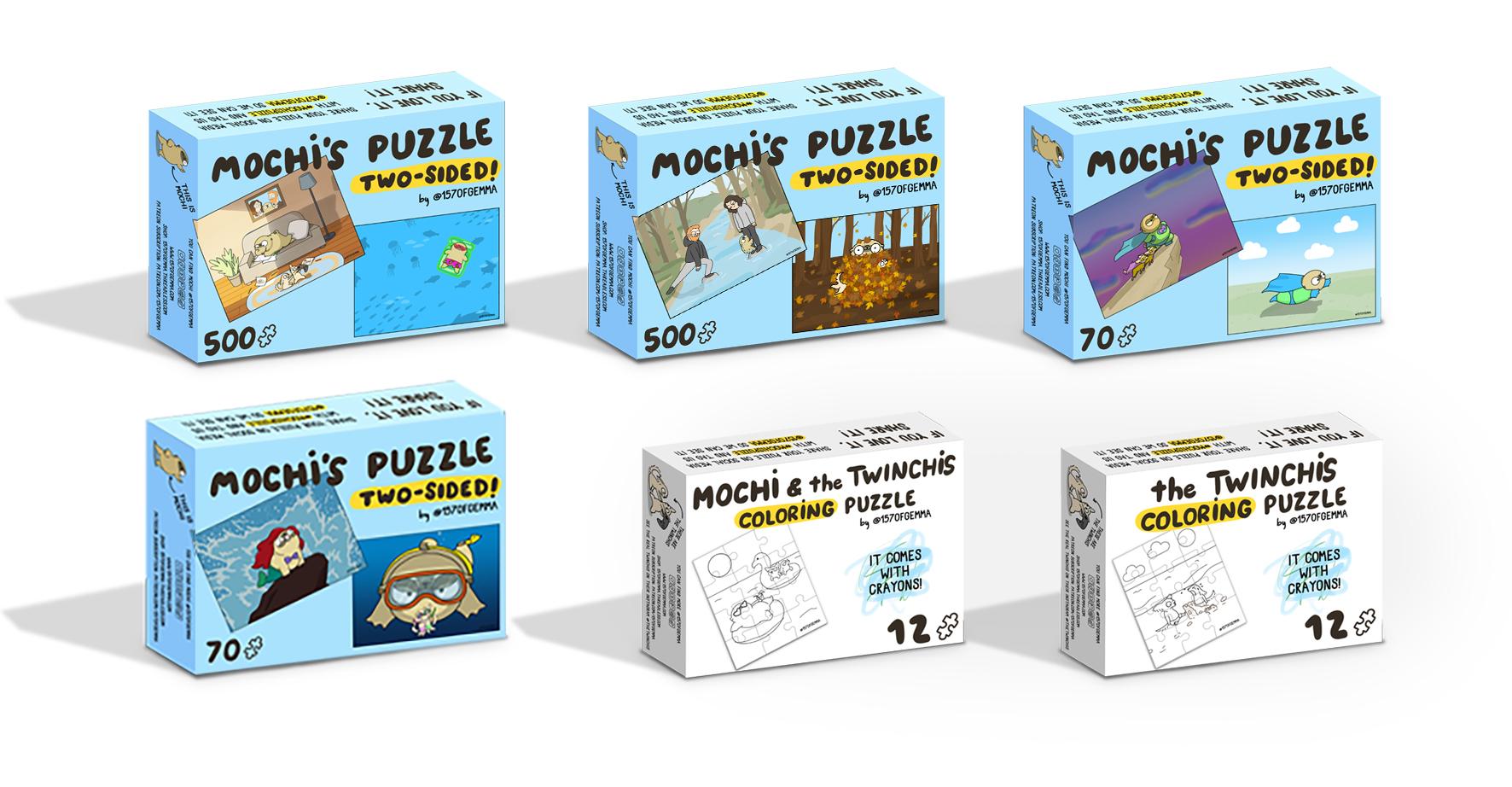 puzzle post_157ofgemma